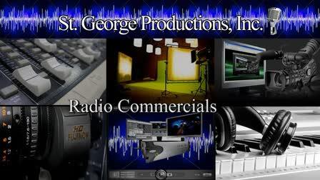 Ronald Kalver - HD Web Commercial