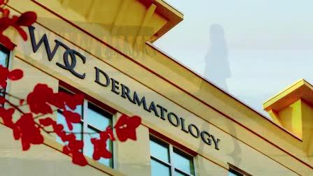 Wilmington Dermatology Center Ulthera