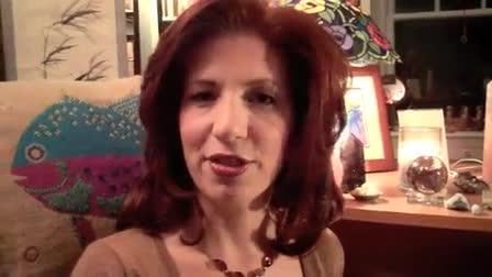 Shira Adler, PLR Promo