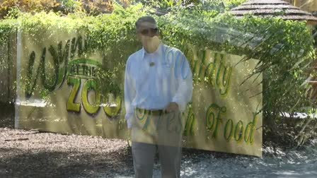 Naples Zoo and 5/3 Bank Zoobilee