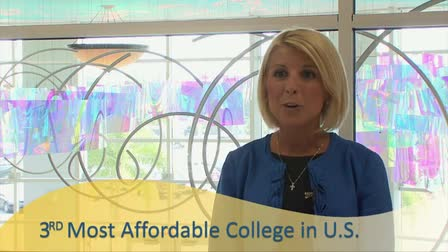 Indian River State College :30 HD Commercial