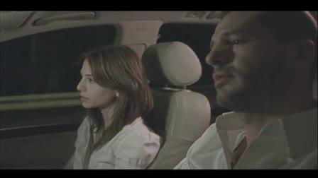 """""""En Mutlu Oldugum Yer"""", 2010 Feature film"""