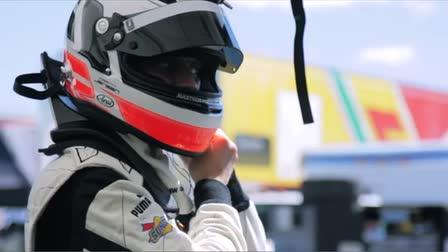 Insight Racing @ Mid Ohio
