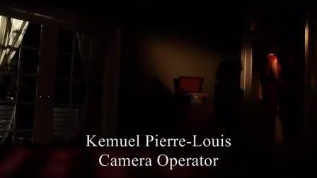Camera Operator Reel