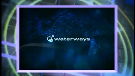 PBC TV Channel 20 Program Promotion