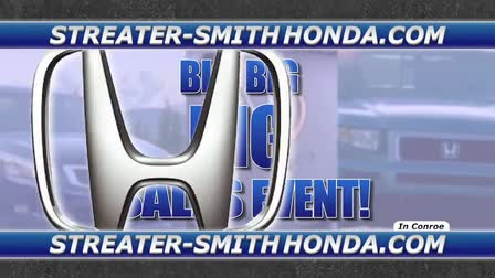 Streater Smith Honda >> Streeter Smith Honda Productionhub