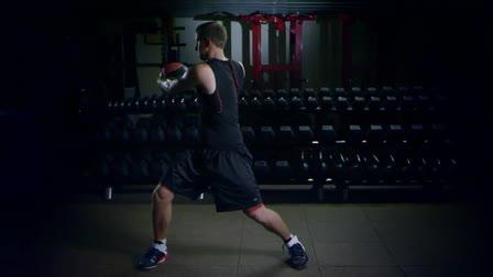 EGO Performance Training