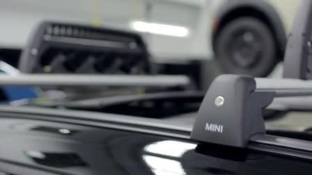Georgian Automotive Co-Branded Campaign