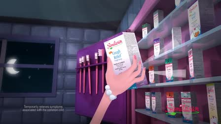 Similasan Effective Homeopathic Remedies - TV Ad Creations by Creative Bube Tube