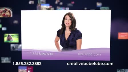 Creative Bube Tube - Top Advertising Agency