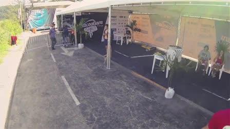 ApoioRio : Cameravant - Aerial Footage