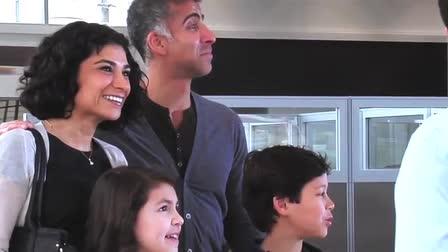 Spanish TV Commercial