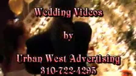 Chuck Pruitt, General Manager Urban West advertising, LLC.