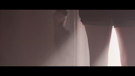 Jonah Rubash - 2013 DoP Reel