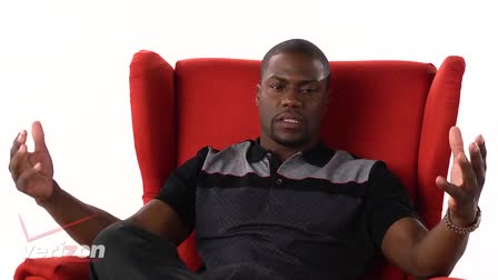 Video Production Services + Charlotte, Raleigh, Greensboro, NC + Kevin Hart Explains Social Media