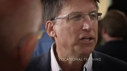 Video Production Services + Charlotte, Raleigh, Greensboro, NC + RENEW NC - Pat McCrory Campaign