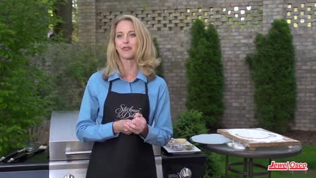 Video Production Services + Charlotte, Raleigh, Greensboro, NC + Super Value - Healthy Cooking
