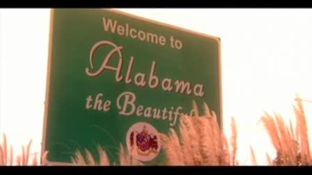 Celebrate Alabama
