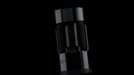 Vapor shark Commercial