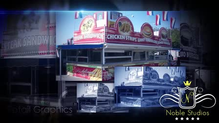 Scottsdale Corporate Commercial Production by Noble Studios - Speedpro