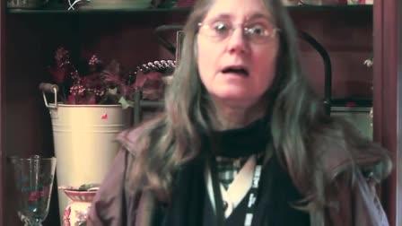 Saving Chelsea: FSU Short Documentary