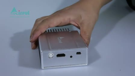 Professional Wireless HDMI HD Video Transmission