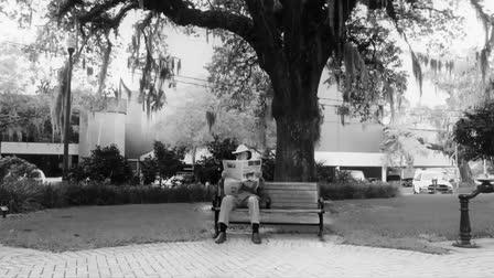 City of Tallahassee - Bike Box PSA Series