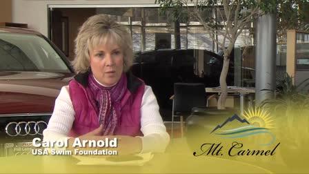Mount Carmel Insurance
