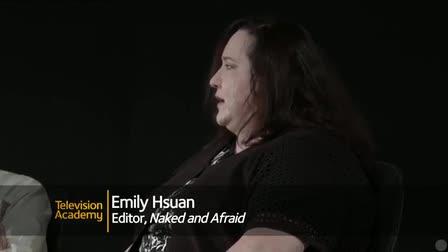 Sneak Peek - Emmy PrimeCuts 2014