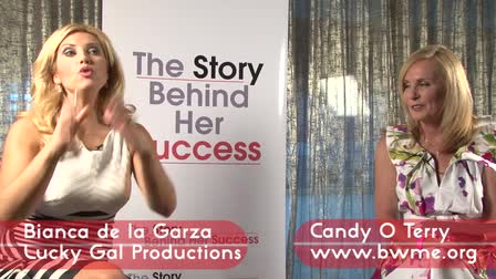 Boston Video Production   Sha La La La Productions presents The Story Behind Her Success