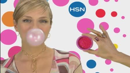 HSN - Birthday