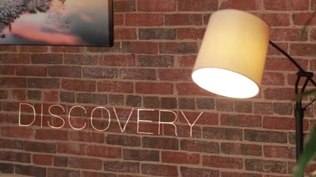 Our Process | Discovery