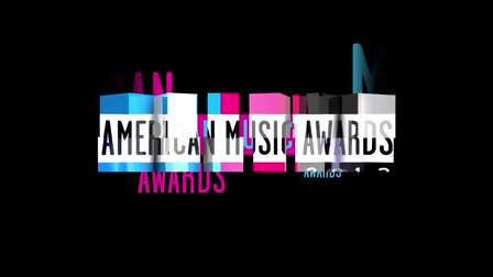 American Music Awards Commercial