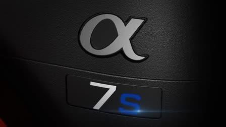 Sony Professional - PhotoPlus Expo 2014