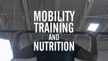 Morellifit   For Those Serious About Achieving Their Goals