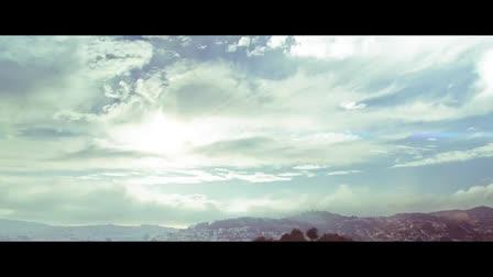 Marlon Torres / Torres Studios Show Reel