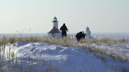 The Photographer's Lighthouse
