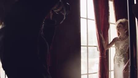Kristia Knowles - Ophelia's Folly & vendu son Âme