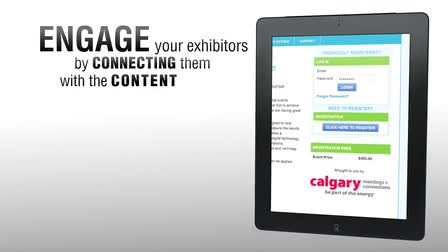 Digitell Webcasts - Engage Your Industry With Education