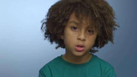 Bloomberg 85: Kids Video
