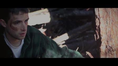 Elixir (2015) _ Official Trailer #1
