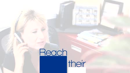 RE/MAX Flagstaff: Official Commercial #1