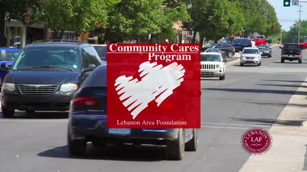 Lebanon Community Cares