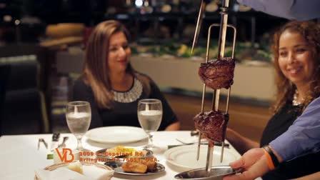 VB Steak House