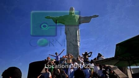 Brazil Locations