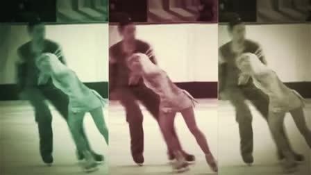 """Lillies of the Valley"" - Aliona Savchenko career tribute video"