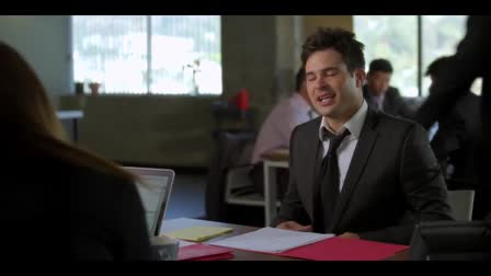Promoted - Teaser Trailer for Feature Full Length Completed Film (Comedy) Feat. Samm Levine