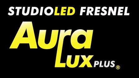 AURALUX PLUS STUDIOLED FRESNEL