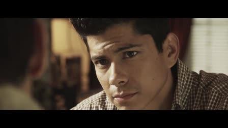 Bryan Anthony Ramirez - Narrative Feature Film Reel