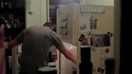 'Juice' (2013, Short Film)